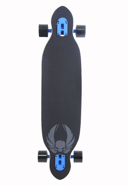 Avigo - 38 inch Extreme Series Longboard
