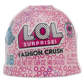 L.O.L. Surprise Eye Spy Fashion Crush
