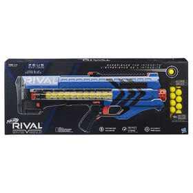 NERF Rival Zeus MXV-1200 - Blue