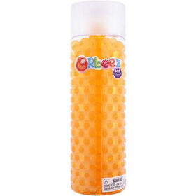Orbeez Crush Grossie Orbeez -Orange