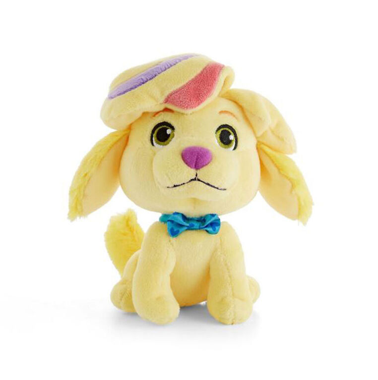 Fisher-Price Nickelodeon Sunny Day, Doodle