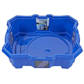 Beyblade Burst Turbo Slingshock Beystadium - Stadium with Rail System