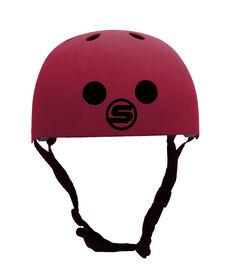 Sport Runner casque multi sport - rouge - Notre exclusivité