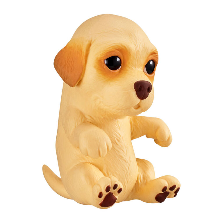 Little Live OMG Pets - Labrador - Labbie