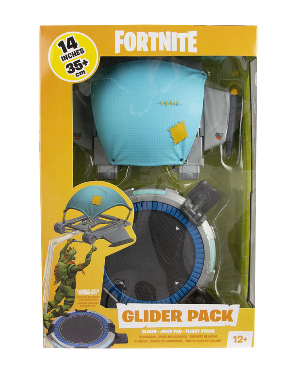Fortnite - Glider Pack