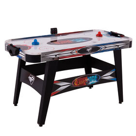 Triumph Fire N Ice Air Hockey