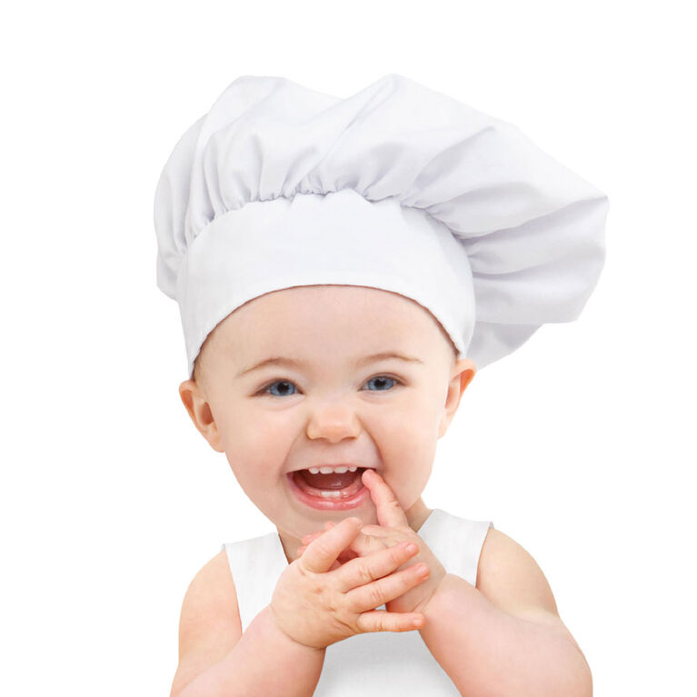Bright Starts - Giggling Gourmet  4-in-1 Shop 'n Cook Walker