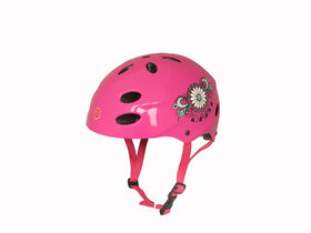 Razor Daisy Multi Sport Child Helmet