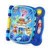 VTech PAW Patrol Mighty Pups Touch & Teach Word Book - English Edition