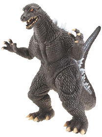 Godzilla Classic 12 inch Figures - Godzilla Final Wars