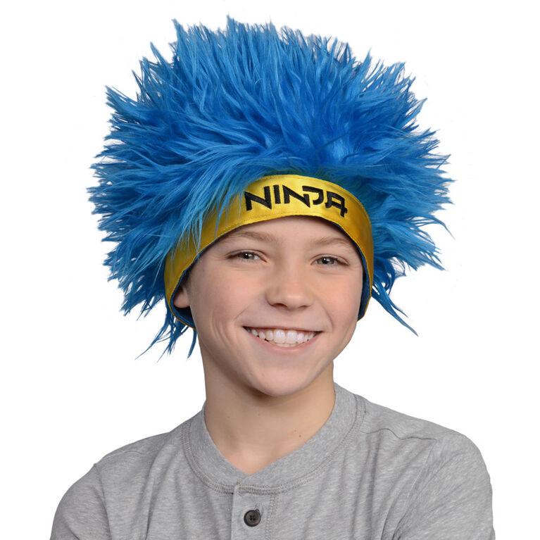 Ninja Headwear