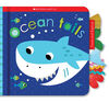 Scholastic - Scholastic Early Learners - Ocean Tails - English Edition