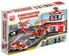 Block Tech - Firefighter Squad: Fire House Response 1103 pc