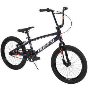 Huffy Exist BMX - Vélo de course – aluminium - 20 pouces