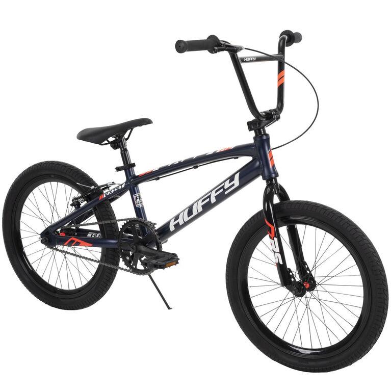 Huffy Exist - BMX Race Bike – Aluminum - 20-inch