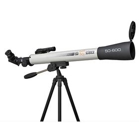 Edu-Science - Science Astro Precision 600 Telescope