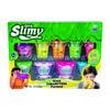 ORB Slimy Super Set - Scent Combo Set - R Exclusive