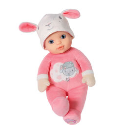 Baby Annabell Newborn - R Exclusive
