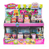 Shopkins Season 11 Family Mini Packs - Single Pack