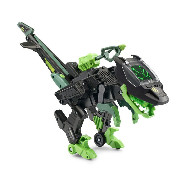 VTech Switch & Go Velociraptor Helicopter - Édition anglaise
