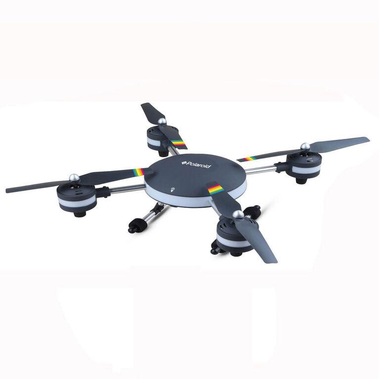 Polaroid Stealth PL3000 Wi-Fi Live Stream Drone