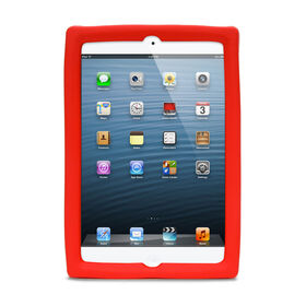 Big Grip Tweener iPad Mini 4/3/2/1 Red (TWEENERRED)