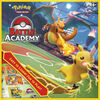 Jeu de plateau L'Académie de Combat du Jeu de cartes à collectionner Pokémon