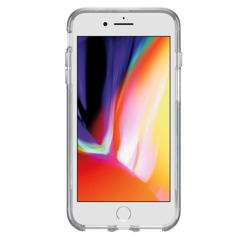OtterBox Symmetry iPhone 8/7 Plus Ocean Way