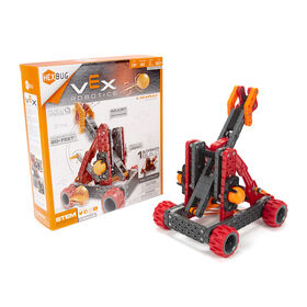 Hexbug Vex Catapult Kit 2.0