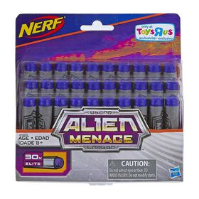 Nerf Alien Menace Dart Refill