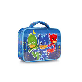 PJ Masks Lunch Bag