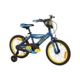 Huffy Delirium Bike - 16 inch