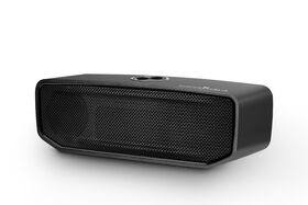 Audio Republic Wireless Speaker with DSP Enhanced Sound Technology