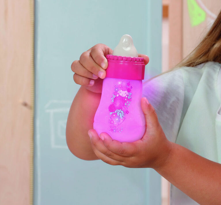 Baby Annabell - Bottle Feeding Fun