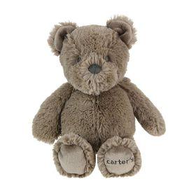 Carter's Plush Bear