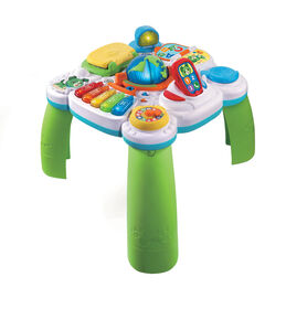 LeapFrog Little Office Learning Center - Bilingual