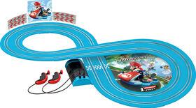 Carrera/ Nintendo Carrera First - Mario Kart