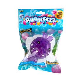 Bubbleezz Super Rex Rabbisaur