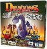 Dragons Hide & Seek