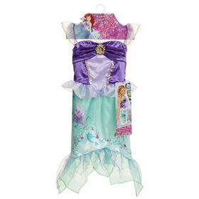 Disney Princess Explore Your World Dress Ariel