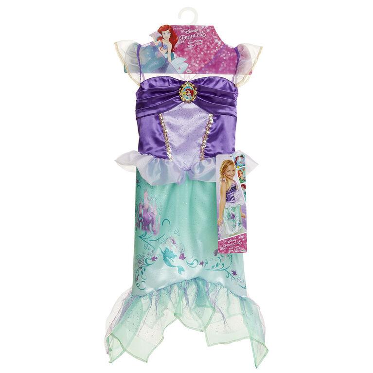 Disney Princess Explore Your World Dress Ariel