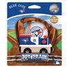 Train des Toronto Blue Jays