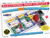 Snap Circuits - Coffret 300-in-1