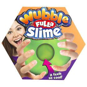 Wubble Fulla Slime - Large