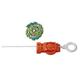 Beyblade Burst Rise Hypersphere Ace Dragon D5 Starter Pack
