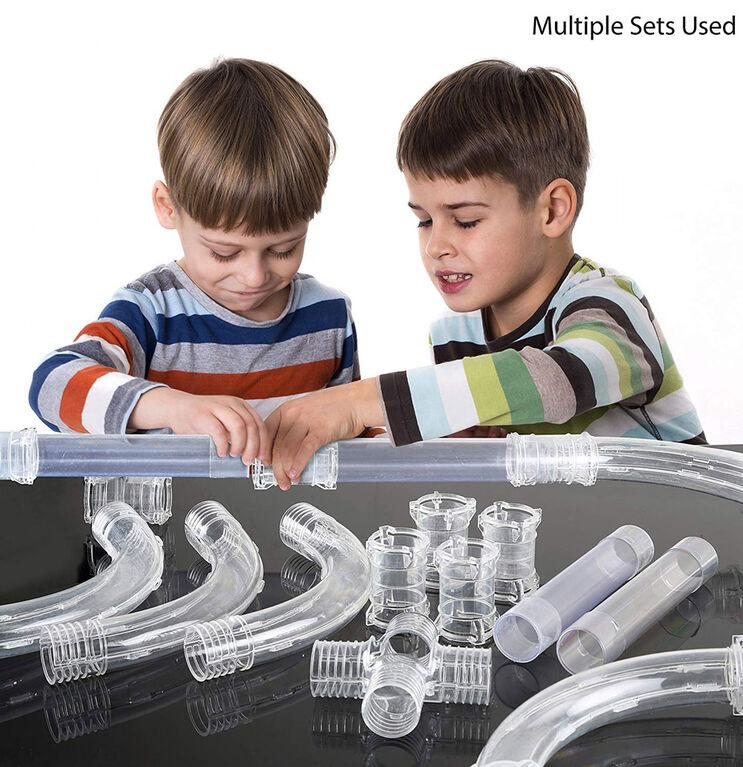 Zoom Tubes Tubular Expansion Pack