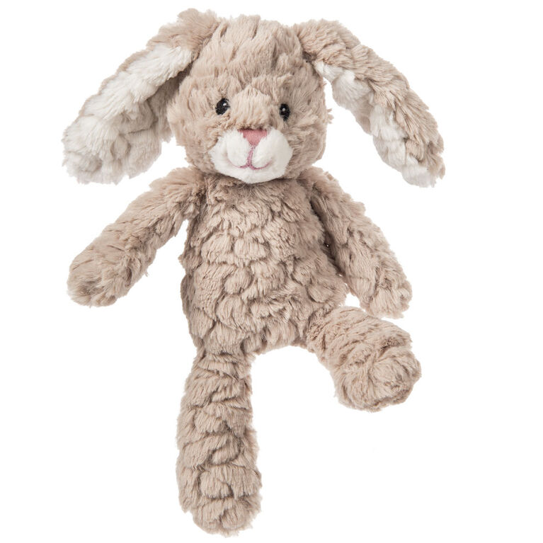 Mary Meyer Putty Tan Putty Bunny 11 inch