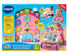 VTech® Stroll & Discover Activity Walker™ - Pink - English Edition - Exclusive