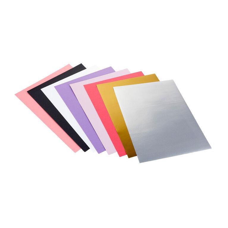 Crayola Construction Paper, 96 Count