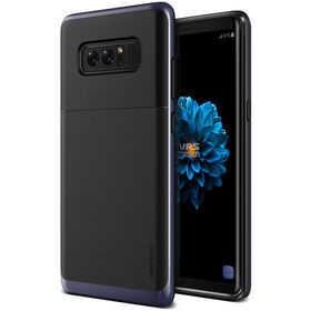 Vrs Design High Pro Shield Case for Samsung Galaxy Note8 Dark Grey (VRSGN8HPSDS)